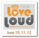 Love Loud